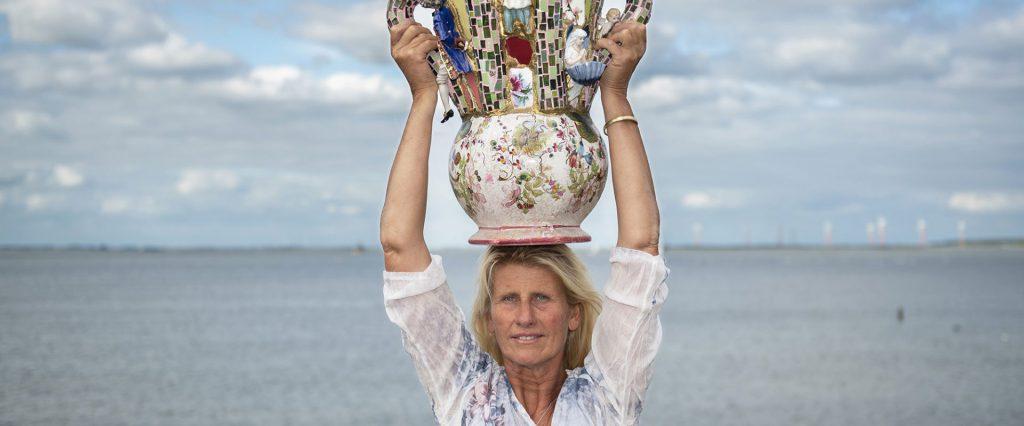 Marianne den Hartog